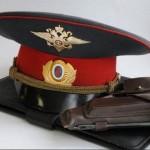 Увольнение со службы сотрудников МВД и других силовых структур