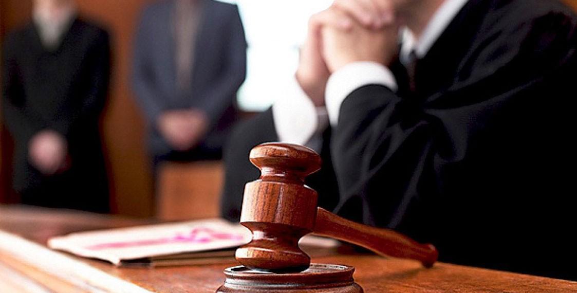 экспертиза судам и адвокатам