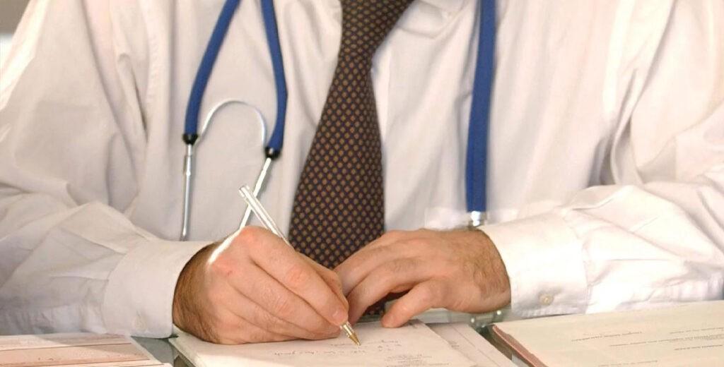 независимая-медицинская-экспертиза